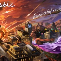 Mystic - Beautiful Resistance