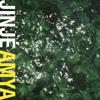 Jinjé - 'Amya' MKD001 (Single)