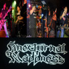 KNOCTURNAL MADDNESS ON PUNKSTAR FULL THROTTLE LIVE AT SCOUT BAR