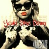 Yeah She Down - Maze Beatz