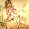 move (acapella ver.) (NEW EP)