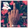 Ty Dolla Sign Ft. Wiz Khalifa - Issue