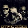 La Timba Criolla