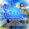 Download 3hrs of HIPHOP & R&B MEGAMIX (cme - august2014) - DJ EASY CALDERON Mp3