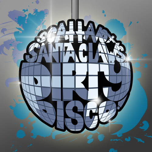 Murder Beach, Scattavox - Dirty Disco (Original Mix) | Free Download via 'Buy'