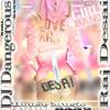 GIRLBANG by DJ Dangerous Raj Desai  - House Music 2014 New Hits, Dance Music 2014 New Hits