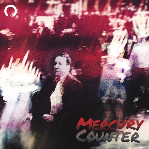 Gumshoe (Mercury Counter)