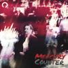 Circles (Mercury Counter)