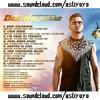 Love Dose - Yo Yo Honey Singh - Superstar album artwork