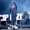 Limp Bizkit - Hot Dog [LIVE At DOWNLOAD FESTIVAL 2009]