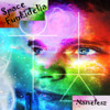 Namelesz - Space Funkidelia