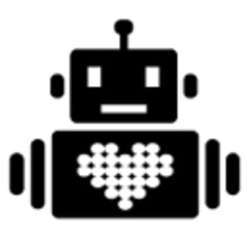 Robot Heart BM Live Stream 2014