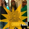 Cruddyville Ent~(BOBBLEHEAD) SONG FOR KIDS AND THOTS! LOL