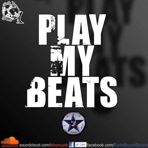 Beats For Sale (Set 2)