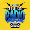 Get Official Radio 8