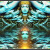 Mental Winds (2012 Remix)