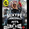 MIXTAPE DANCEHALL HITS VOL. 1**DJ SPLIFF FT DJ EIZEL**