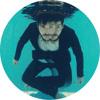 Chaim - Underwater (VQ 044)