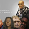 Game Of Thrones South Africa