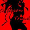 Unravel feat. Hatsune Miku - Dubstep