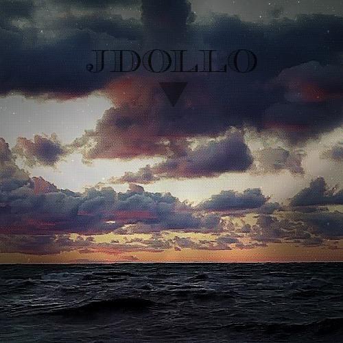 JDOLLO - Creeeep