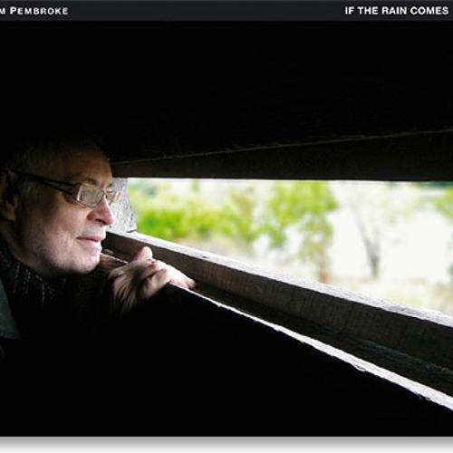 Wigwamin Jim Pembroke erikoishaastattelussa