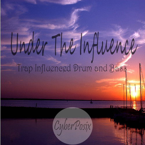 Under The Influence [Original Mix] [Free DL]