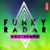 Doc Brown Funky Radar Original Mix Out Now Miniaturesrec mp3