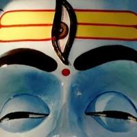 Technical Shiva's Hypnotism - AArAvV OM SHaNtI