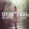 The Last Time - Taylor Swift & Gary Lightbody (COVER)