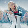 Iggy Azalea ft Rita Ora - Black Widow (Q Major Remix) Sample