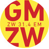 "GMZW S01E02 – ""Cars of the Sky Variety"""