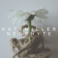 Kate Miller - Collar Up