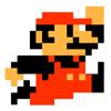 NES 8 - Bit Overworld Theme