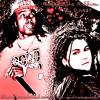 Download DJ4Kat - Mahal Kita Riddim [Instrumental] [FREE DOWNLOAD] Mp3