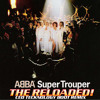 ABBA - Super Trouper [THE RELOADED] (CED TECKNOLOGY BOOTLEG MIX)