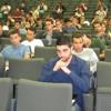 Intervista studenti post test ammissione Economia