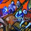 Silêncio - Tabanka Djaz (Álbum - Depois do Silêncio)