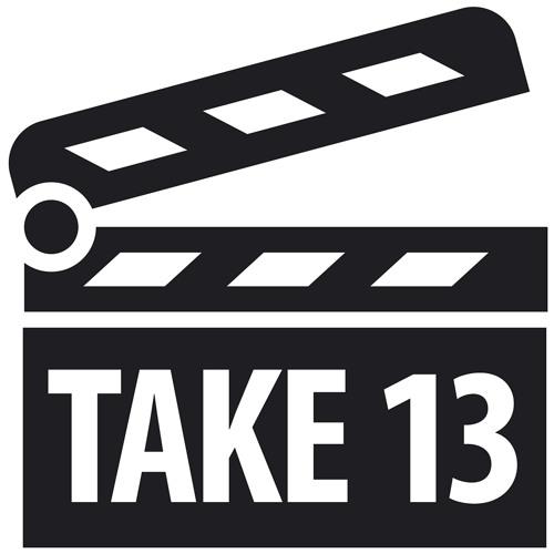 Take 13