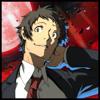 Persona 4 Arena Ultimax Tohru Adachis Theme