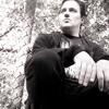 Bryan Zentz - From 0-1 Studio Sessions Vol 073
