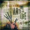 SOS-10 Rioteer - The Anti-Life