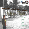 Perilous Times 2014 Mixtape