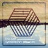 Erik Satie - Gymnopédie N°1 (Mula Edit) ✔ Free Download