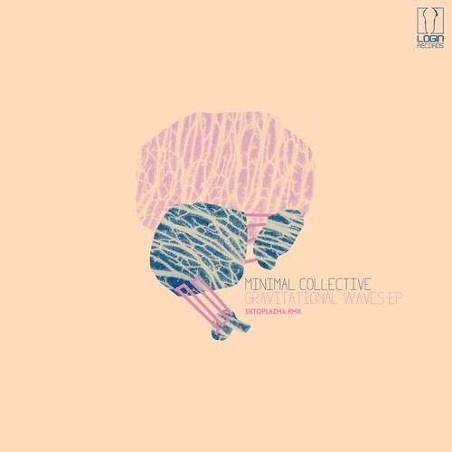 Minimal Collective - Gravitational Waves (Ektoplazma Dub Remix) Cut
