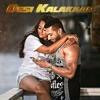 Desi Kalakaar Yo Yo Honey Singh
