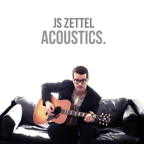 The Book of Love (Acoustic)