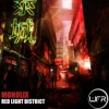 Monolix - Red Light District (OUT NOW)