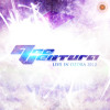 Ace Ventura - Live in Ozora Festival 2012
