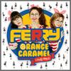 Orange Caramel - My Copycat '나처럼 해봐요'(Ferry Remix) *Support By DJ BL3ND*